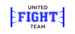 United Fight Team